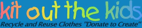 Textile Recycling North Wales